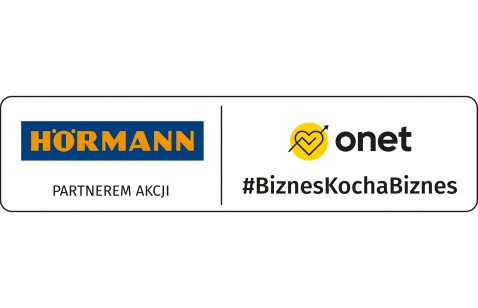 Solidarni w biznesie. Firma Hörmann pomaga przedsiębiorstwom dotkniętym skutkami pandemii