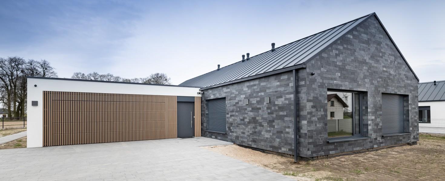 Hörmann Polska z nagrodą Grand Prix  w konkursie POiD Building Awards 2021