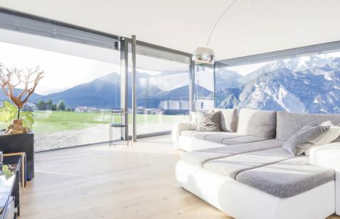 Dobry Design 2019: Okno Internorm HX 300 zwycięzcą konkursu!