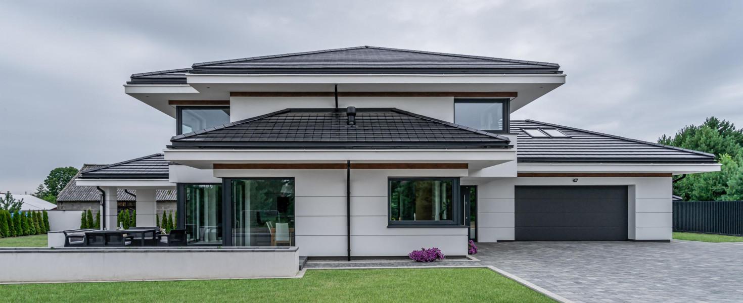 Okna energooszczędne Vetrex – komfort i niższe zużycie energii