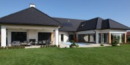 Projekt domu LK&1184