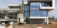 Projekt domu LK&1283