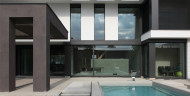 Projekt domu LK&1380