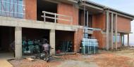 Projekt domu LK&1403