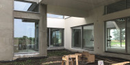 Projekt domu LK&1442