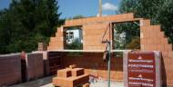 Projekt domu LK&506