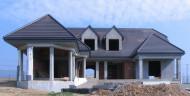 Projekt domu LK&700