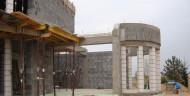 Projekt domu LK&660