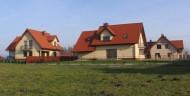 Projekt domu LK&392