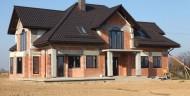 Projekt domu LK&686