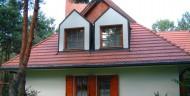 Projekt domu LK&42