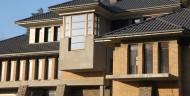Projekt domu LK&40