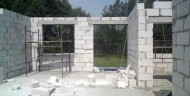 Projekt domu LK&36