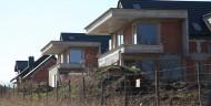 Projekt domu LK&1092