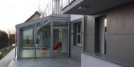 Projekt domu LK&1096