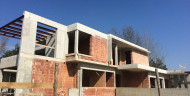 Projekt domu LK&1231