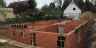 Projekt domu LK&1288 do Niemiec