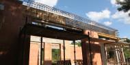 Projekt domu LK&1352