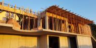 Projekt domu LK&1318