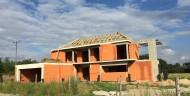 Projekt domu LK&1258