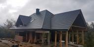 Projekt domu LK&1304