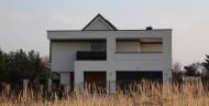 Projekt domu LK&1095