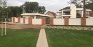 Projekt domu LK&1211