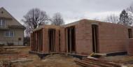 Projekt domu LK&1392
