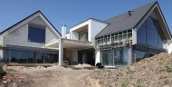 Projekt domu LK&1156