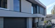Projekt domu LK&1276
