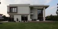 Projekt domu LK&1142