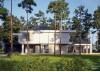 Projekt domu LK&1348