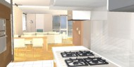 Projekt domu LK&517