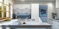 Projekt domu LK&475