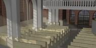 Projekt domu B20
