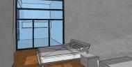 Projekt domu LK&835