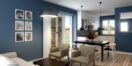 Projekt domu LK&1120