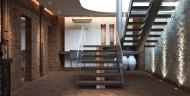 Projekt domu LK&1205