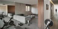Projekt domu LK&1048