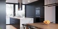 Projekt domu LK&1446
